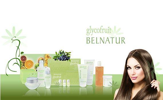 belnatur