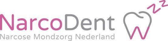 NarcoDent-logo