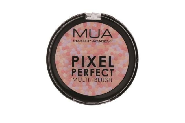 Pixel-Perfect-Multi-Blush-Pink-Blossom-Front