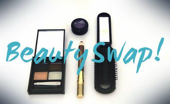 Beautyswap met Jolanda van Zazazoo! 9 beautyswap Beautyswap met Jolanda van Zazazoo!