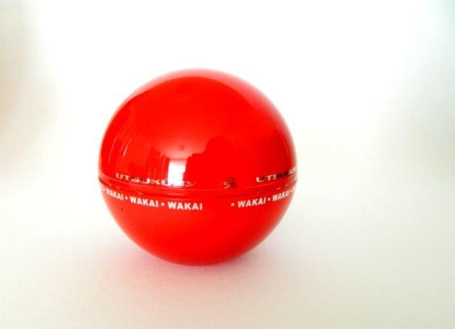 wakai cream