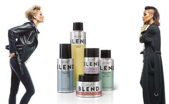 BLEND_HR-u