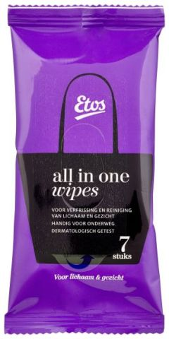 Etos-all-in-one-wipes