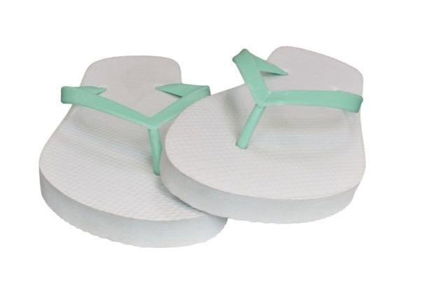 Etos_slippers