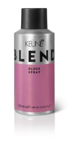 Keune Blend Gloss Spray_HR