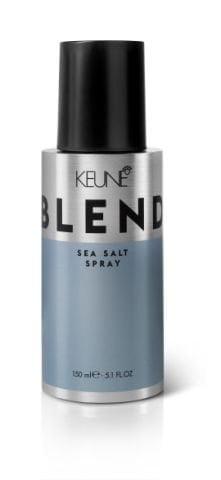 Keune Blend Sea salt spray_HR