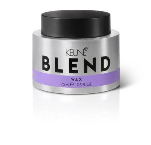Keune Blend Wax_HR