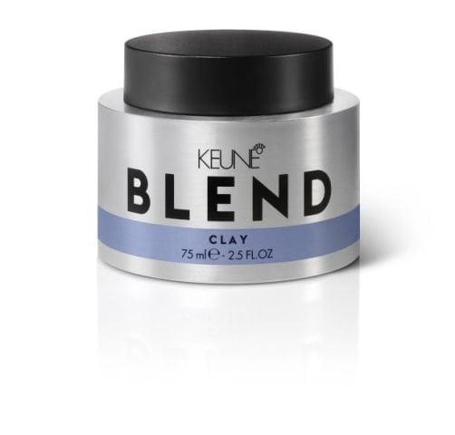 Keune Blend clay_HR
