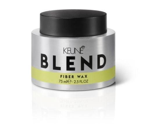 Keune Blend fiber wax_HR
