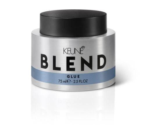 Keune Blend glue_HR
