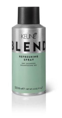 Keune Blend refreshing spray_HR