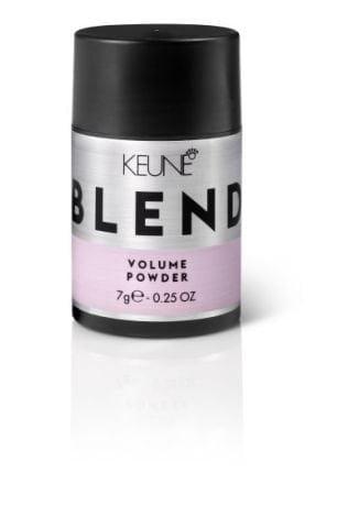 Keune Blend volume powder_HR