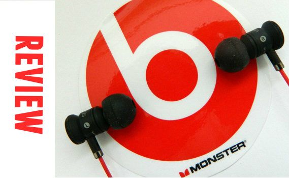 Monster Beats Headset by Dre- review 9 monster beats Monster Beats Headset by Dre- review