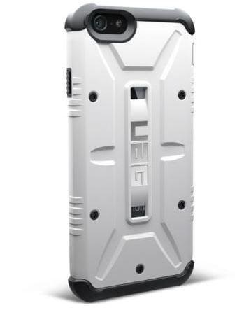 Urban Armor Gear Composite NAVIGATOR Case Apple iPhone 6S