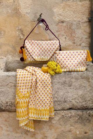 l'occitane antik batik (2)