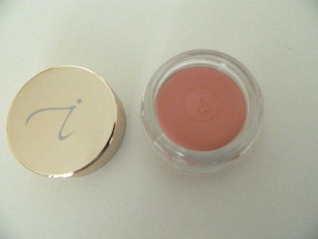Review- Make-up van jane iredale 10 jane iredale make-up Review- Make-up van jane iredale
