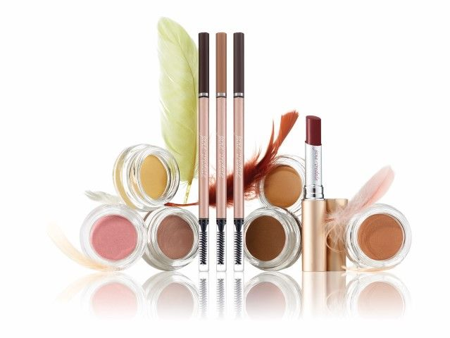 jane iredale_Fall_Collection (Small)