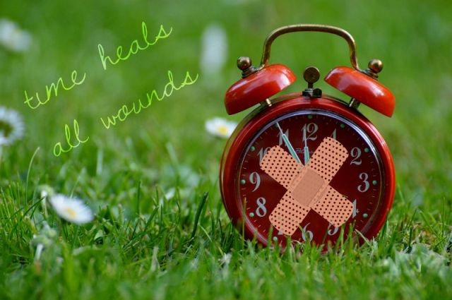 time-heals-all-wounds-