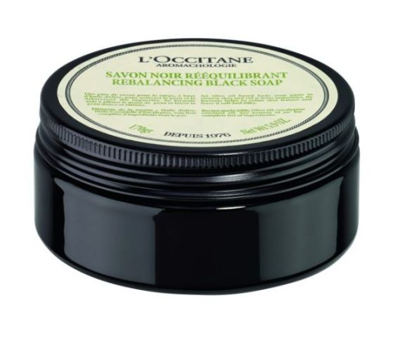 Aromachologie-REBALANCING-Black-Soap