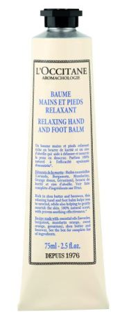 Aromachologie-Relaxing-Hand-and-Foot-Balm-1