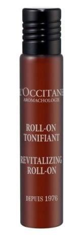 Aromachologie-Revitalizing-Roll-On