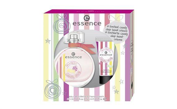 essence cadeausets: genieten van een prachtige kerst! 19 kerst essence cadeausets: genieten van een prachtige kerst! handcream