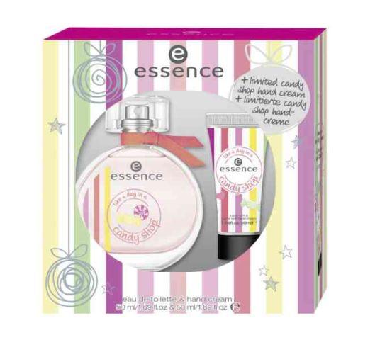 essence candyset
