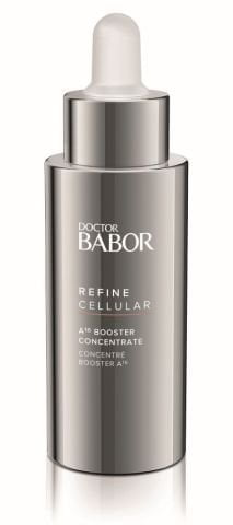 doctor-babor_refine-cellular_a16-booster-concentrate