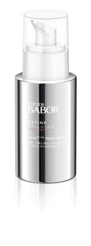 doctor-babor_refine-cellular_aha-1010-peeling-ge