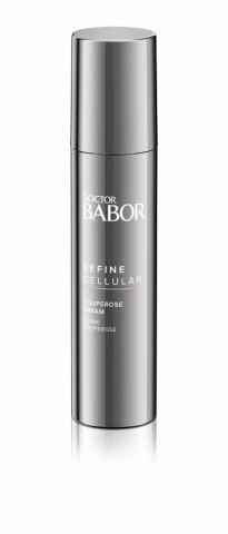 doctor-babor_refine-cellular_anti-couperose-cream