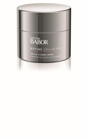 doctor-babor_refine-cellular_detox-vitamin-cream-small