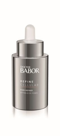 doctor-babor_refine-cellular_pore-refiner
