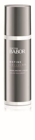 doctor-babor_refine-cellular_rebalancing-liquid