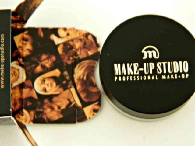 make-up-studio gel eyeliner