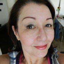 Review- Pro Eyeliner Gel- Make-up Studio 18 eyeliner Review- Pro Eyeliner Gel- Make-up Studio