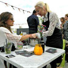 Beauty Kitchen- Het Event! 23 beauty kitchen Beauty Kitchen- Het Event!