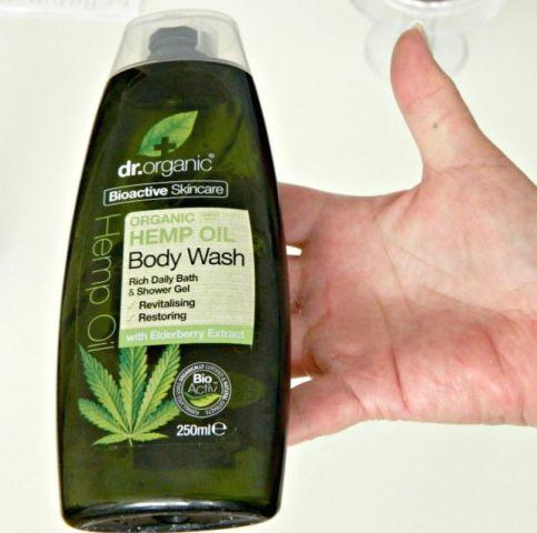 hemp-oil-body-wash