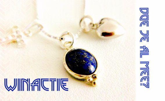 lapis-lazuli-win