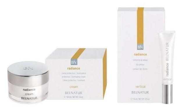 belnatur-radiance-range