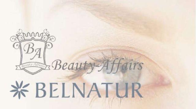 belnatur-u