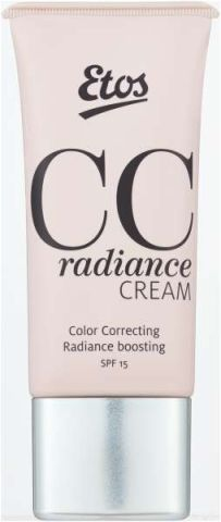etos_cc_radiance_cream
