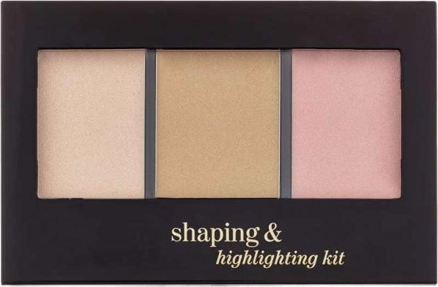 etos_shaping_en_highlighting_kit