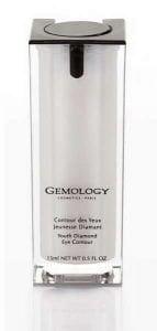gemology-cosmetics-contour-des-yeux-jeunesse-diamant