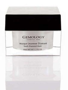 gemology-cosmetics-masque-jeunesse-diamant