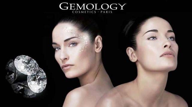 De nieuwe anti-aging verzorgingslijn met DIAMANT van GEMOLOGY COSMETICS 9 gemology cosmetics De nieuwe anti-aging verzorgingslijn met DIAMANT van GEMOLOGY COSMETICS