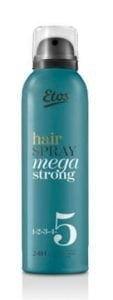 hair-spray-mega-strong