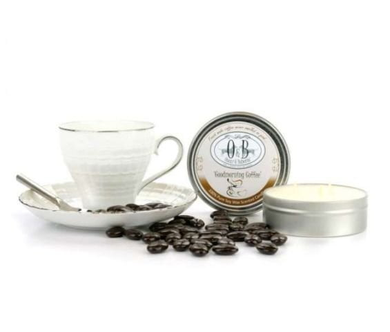 ob-goodmorning-coffee-sfeer