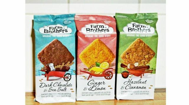 farm-brothers-koekjes-1