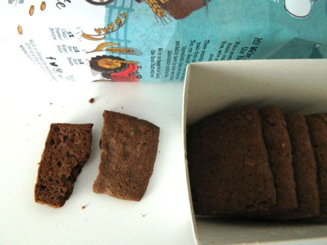 farm-brothers-koekjes-chocolade-1