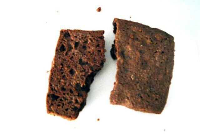 farm-brothers-koekjes-chocolade